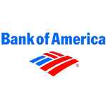 Bargain Stock of The Week Bank of America